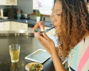 cannabis overdose debunking the myths