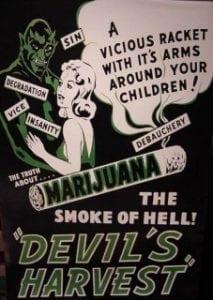 cannabis prohibition_3